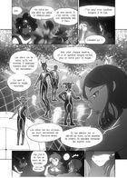 Les Sentinelles Déchues : Chapter 15 page 25