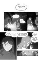 Les Sentinelles Déchues : Chapter 15 page 27