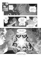 Les Sentinelles Déchues : Chapter 15 page 28