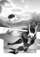 Les Sentinelles Déchues : Chapitre 15 page 2