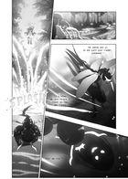 Les Sentinelles Déchues : Chapitre 15 page 4