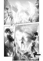 Les Sentinelles Déchues : Chapitre 15 page 5