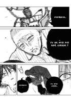Si j'avais... : Chapitre 17 page 5