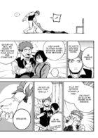 Si j'avais... : Chapitre 17 page 10
