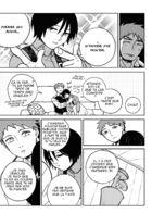 Si j'avais... : Chapitre 17 page 36