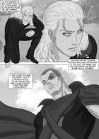 DISSIDENTIUM : Chapitre 9 page 2