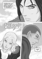 DISSIDENTIUM : Chapitre 9 page 3