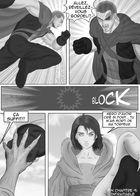 DISSIDENTIUM : Chapitre 9 page 15