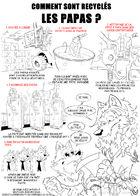 BLWARG - La récré ! : Chapter 1 page 14