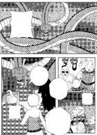 DRAGONBALL AT9 : Capítulo 1 página 24