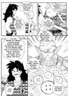 DRAGONBALL AT9 : Chapter 1 page 22