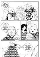 DRAGONBALL AT9 : Chapter 1 page 26