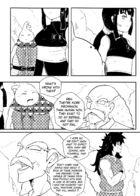 DRAGONBALL AT9 : Chapter 1 page 28