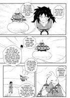 DRAGONBALL AT9 : Chapter 1 page 29