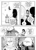 DRAGONBALL AT9 : Chapter 1 page 30