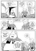 DRAGONBALL AT9 : Chapter 1 page 5