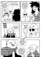 DRAGONBALL AT9 : Chapter 1 page 10