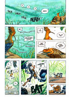 Plumes : Chapter 1 page 7