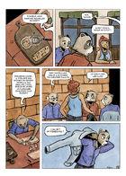 La Prépa : Chapter 8 page 2