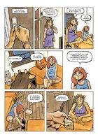 La Prépa : Chapter 8 page 4