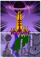 La chute d'Atalanta : Chapitre 3 page 14