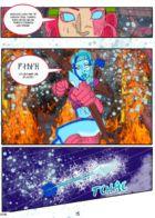 La chute d'Atalanta : Chapitre 3 page 16