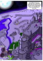 La chute d'Atalanta : Chapitre 3 page 3