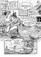 Psychopompes : Chapitre 3 page 12