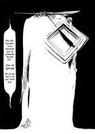 Psychopompes : Chapitre 3 page 2