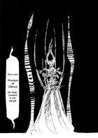 Psychopompes : Chapitre 3 page 3