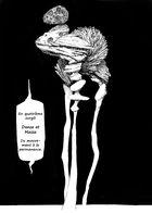Psychopompes : Chapitre 3 page 5