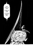 Psychopompes : Chapitre 3 page 7