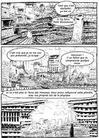 Psychopompes : Chapitre 3 page 14