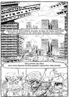 Psychopompes : Chapitre 3 page 15