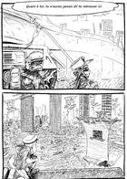 Psychopompes : Chapitre 3 page 16