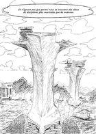 Psychopompes : Chapitre 3 page 17