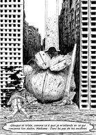 Psychopompes : Chapitre 3 page 19