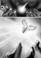 La Planète Takoo : Chapitre 9 page 2