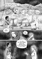 La Planète Takoo : Chapitre 9 page 3