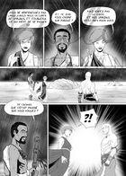 La Planète Takoo : Chapitre 9 page 4