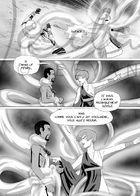 La Planète Takoo : Chapitre 9 page 9