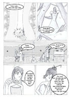Moon Chronicles : Chapter 2 page 7