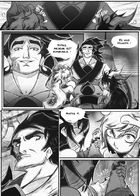 Legacy of Solaria : Chapter 1 page 31