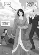 DISSIDENTIUM : Chapitre 10 page 2