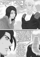DISSIDENTIUM : Chapitre 10 page 3