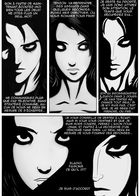 DISSIDENTIUM : Chapitre 10 page 4
