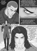 DISSIDENTIUM : Chapitre 10 page 5