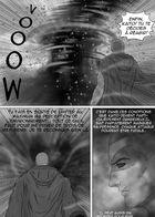 DISSIDENTIUM : Chapitre 10 page 8