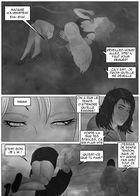 DISSIDENTIUM : Chapitre 10 page 9