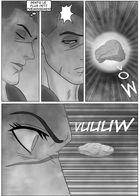 DISSIDENTIUM : Chapitre 10 page 10